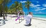 wedding-in-cap-cana-dominican-republic_38