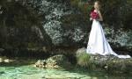 wedding-in-cap-cana-dominican-republic_39