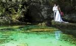 wedding-in-cap-cana-dominican-republic_40