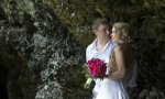 wedding-in-cap-cana-dominican-republic_41