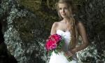 wedding-in-cap-cana-dominican-republic_42