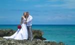 wedding-in-cap-cana-dominican-republic_44
