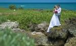 wedding-in-cap-cana-dominican-republic_46
