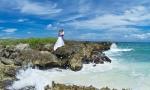 wedding-in-cap-cana-dominican-republic_48
