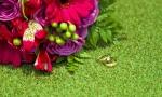 wedding-in-cap-cana-dominican-republic_50