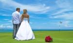 wedding-in-cap-cana-dominican-republic_51
