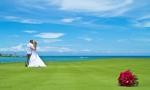 wedding-in-cap-cana-dominican-republic_52
