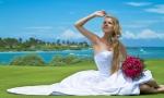 wedding-in-cap-cana-dominican-republic_53