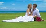 wedding-in-cap-cana-dominican-republic_54