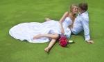 wedding-in-cap-cana-dominican-republic_55