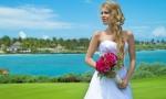 wedding-in-cap-cana-dominican-republic_56