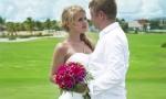 wedding-in-cap-cana-dominican-republic_57
