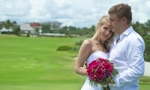 wedding-in-cap-cana-dominican-republic_58