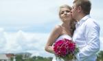 wedding-in-cap-cana-dominican-republic_59