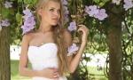 wedding-in-cap-cana-dominican-republic_61
