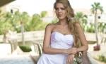 wedding-in-cap-cana-dominican-republic_63