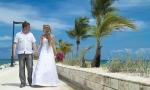 wedding-in-cap-cana-dominican-republic_67
