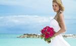 wedding-in-cap-cana-dominican-republic_68