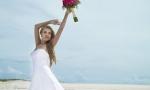 wedding-in-cap-cana-dominican-republic_69