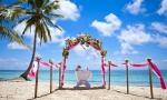 wedding-in-dominican-republic_01