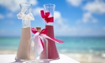 wedding-in-dominican-republic_02