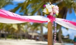 wedding-in-dominican-republic_03