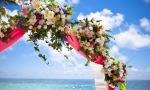 wedding-in-dominican-republic_04