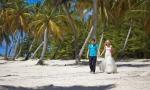 wedding-in-dominican-republic_07