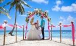 wedding-in-dominican-republic_09