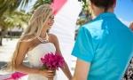 wedding-in-dominican-republic_10
