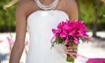 wedding-in-dominican-republic_12