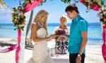 wedding-in-dominican-republic_13