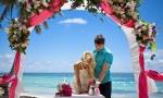 wedding-in-dominican-republic_17