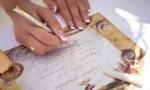 wedding-in-dominican-republic_18