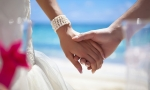 wedding-in-dominican-republic_22