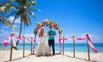wedding-in-dominican-republic_23