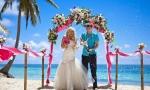 wedding-in-dominican-republic_24