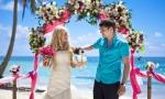 wedding-in-dominican-republic_25