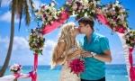 wedding-in-dominican-republic_27