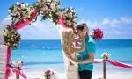 wedding-in-dominican-republic_28