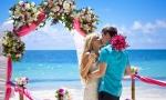 wedding-in-dominican-republic_29