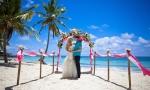 wedding-in-dominican-republic_30