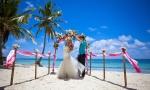 wedding-in-dominican-republic_31