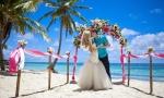 wedding-in-dominican-republic_32