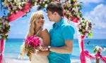 wedding-in-dominican-republic_33