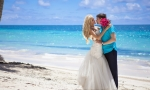 wedding-in-dominican-republic_34
