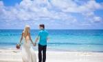 wedding-in-dominican-republic_35