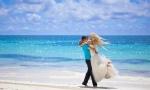 wedding-in-dominican-republic_36
