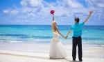 wedding-in-dominican-republic_37