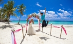 wedding-in-dominican-republic_40
